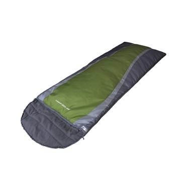 PAK 1000 Comfort