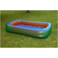 Pool Giant 260
