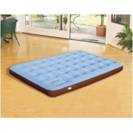 Airbed Double Comfort Plus