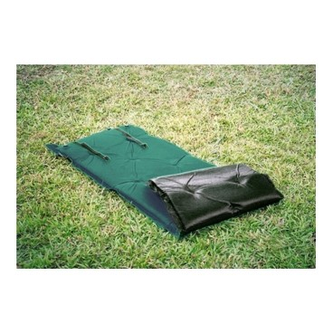 Camping Thermo-Mat
